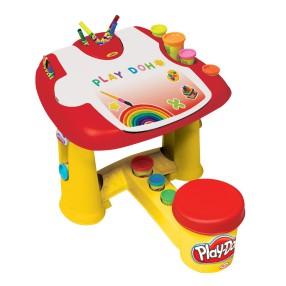 Play-Doh - Moje pierwsze biurko CPDO001