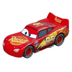 Carrera GO!!! - Cars Auta 3 Zygzak McQueen 64082