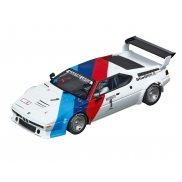 "Carrera DIGITAL 132 - BMW M1 Procar ""Andretti, No.01"", 1979 30814"