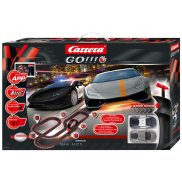 Carrera GO!!! Plus -Night Chase 66004