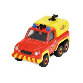 Simba - Strażak Sam Pojazd 1:64 Venus 3093000 B