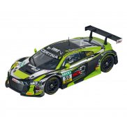"Carrera DIGITAL 132 - Audi R8 LMS ""Yaco Racing, No.50"" 30784"