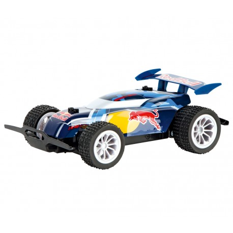 Carrera RC - Red Bull RC2 2.4GHz 1:20 204003