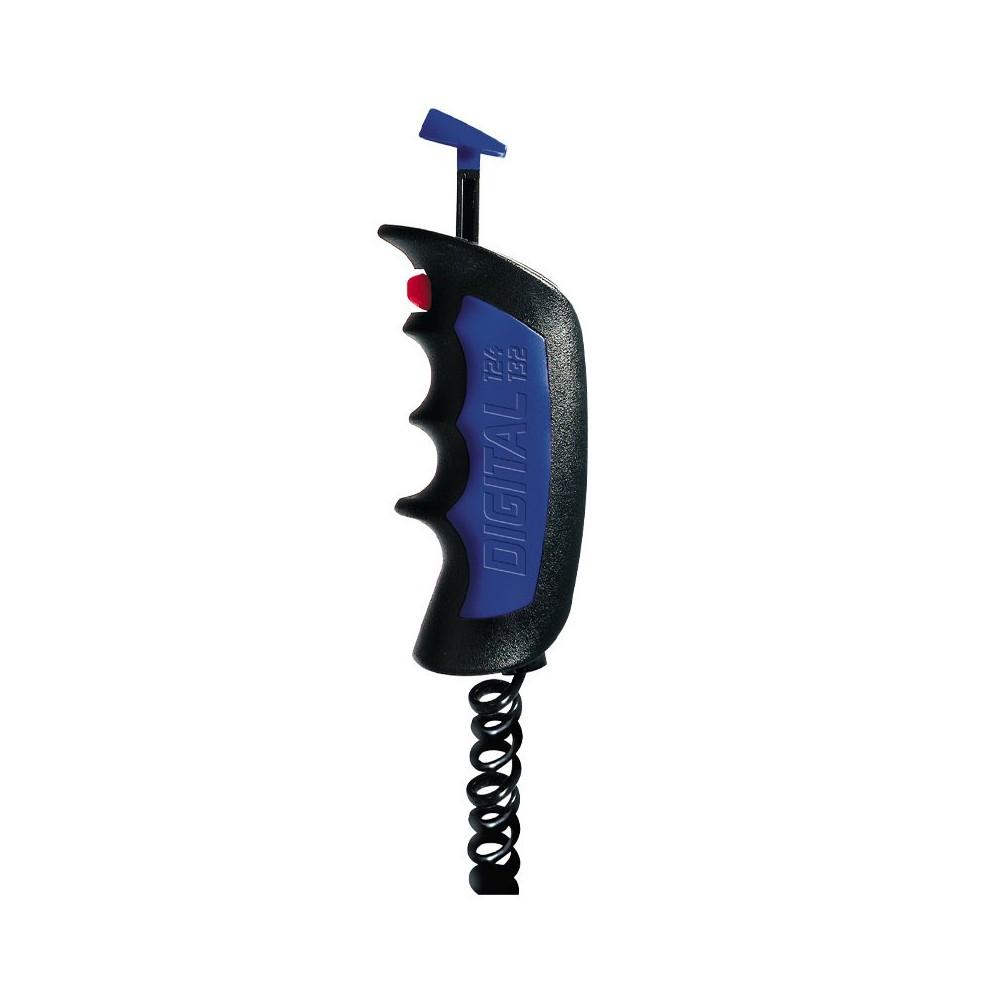 Carrera DIGITAL 124/132 - Kontroler prędkości 30340