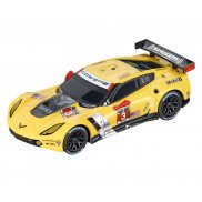 "Carrera GO!!! - Chevrolet Corvette C7.R ""No.3"" 64032"
