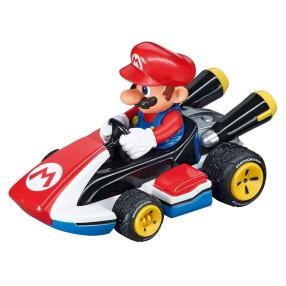 Carrera GO!!! - Nintendo Mario Kart 8 - Mario 64033