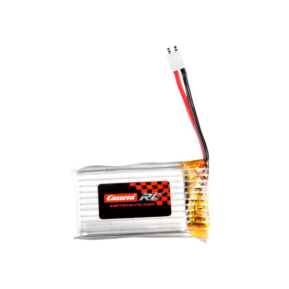 Carrera RC - Akumulator Li-Io Akku 3.7V 380mAH 410144