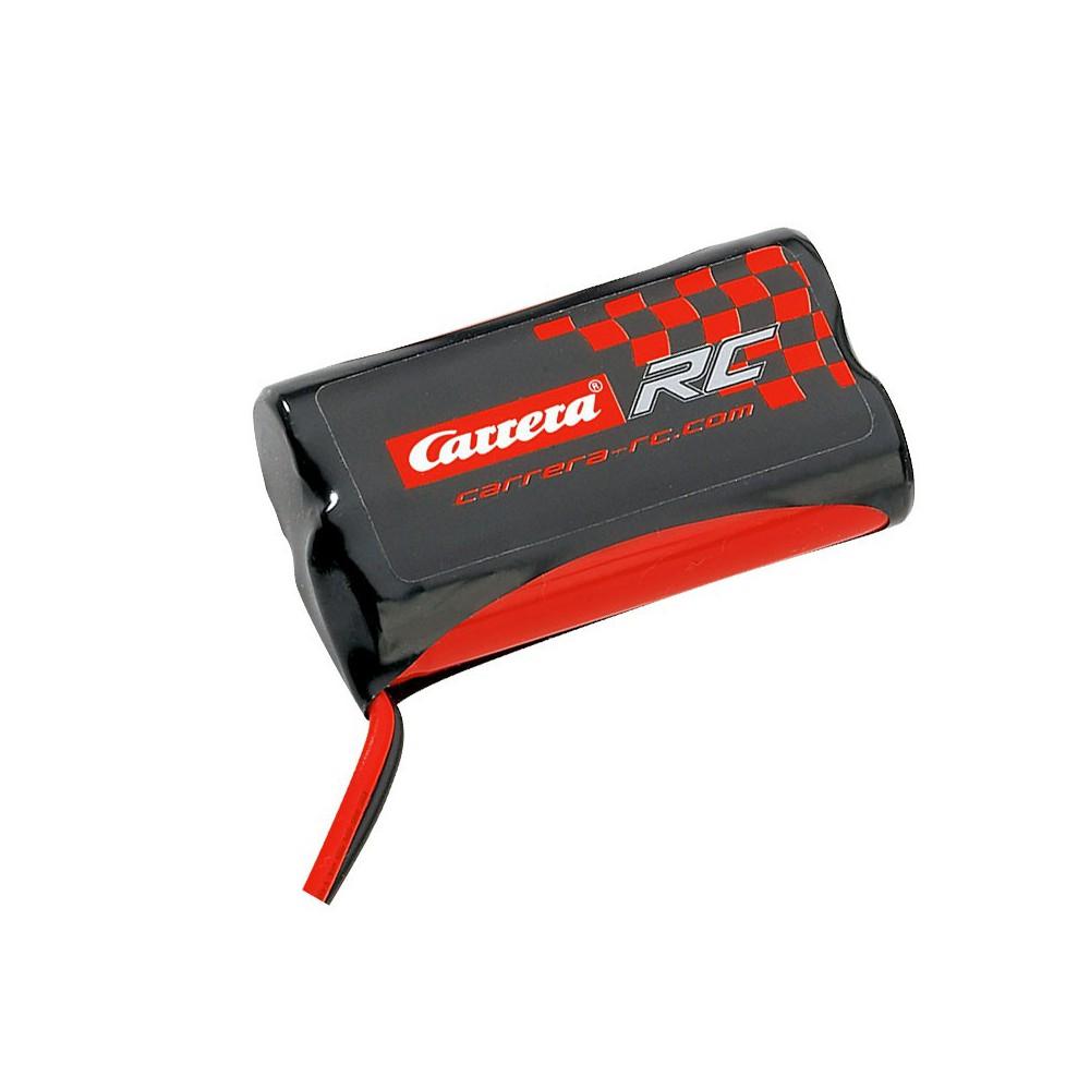 Carrera RC - Akumulator Li-Io Akku 7.4V 900mAH 800032