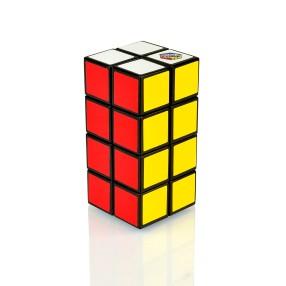 Rubik - Kostka Rubika Tower 4x2 3012