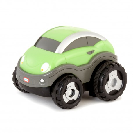 Little Tikes - Auto kaskaderskie Tumble Bug 644436
