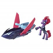 My Little Pony Movie - GOH Pojazd Tempest Shadow C1060