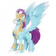 My Little Pony Movie - GOH Figurka Stratus Skyranger C1061