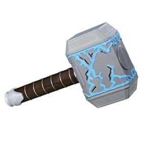 Hasbro Marvel Thor - Młot Thora B9975