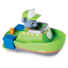 Psi Patrol - Pływająca figurka Rocky 20083039