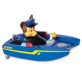 Psi Patrol - Pływająca figurka Chase 20083038