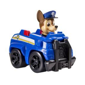 Psi Patrol - Pojazd Chase 20088389