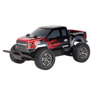 Carrera RC - Ford F-150 Raptor 2.4GHz 1:18 184002