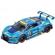 "Carrera DIGITAL 132 - Audi R8 LMS ""Car Collection Motorsport, No.33"" 30785"