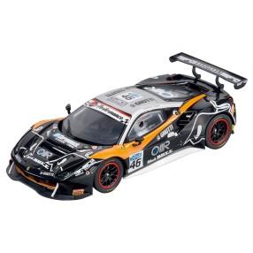 "Carrera DIGITAL 132 - Ferrari 488 GT3 ""Black Bull Racing, No.46"" 30808"