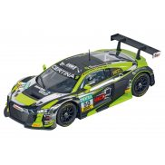 "Carrera EVOLUTION - Audi R8 LMS ""Yaco Racing, No.50"" 27546"