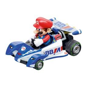 Carrera GO!!! - Mario Kart Circuit Special - Mario 64092