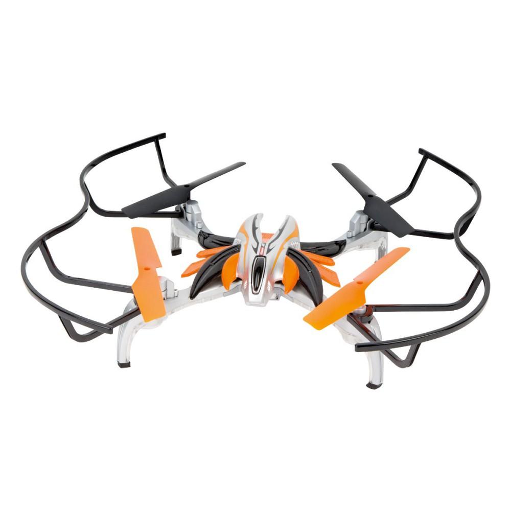 Carrera RC - Quadrocopter Guidro 2.4GHz 503015