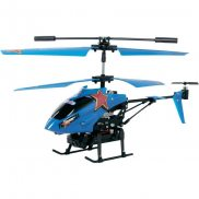 Revell - Helikopter Micro Video MOOVEE 24067