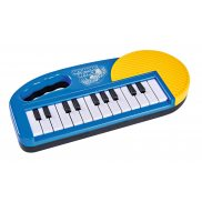 Simba - Pianinko Keyboard 6834018