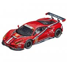 """Carrera EVOLUTION - Ferrari 488 GT3 Scuderia Corsa """"No.68"""" 27558"""