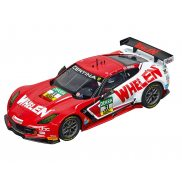 "Carrera EVOLUTION - Chevrolet Corvette C7.R ""Whelen Motorsports No.31"" 27548"