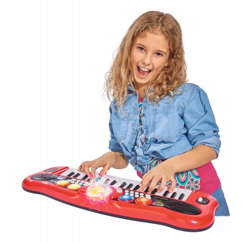 6834101 - MMW Disco Keyboard
