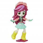 My Little Pony Equestria Girls Minis - Roseluck C2182