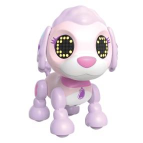 Zoomer Zupps - Interaktywny szczeniak Jellybean 20084732