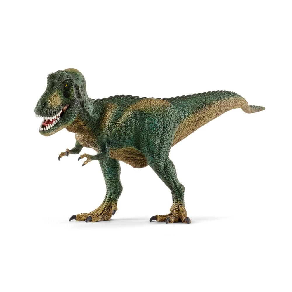 Schleich - Dinozaur Tyranozaur 14587