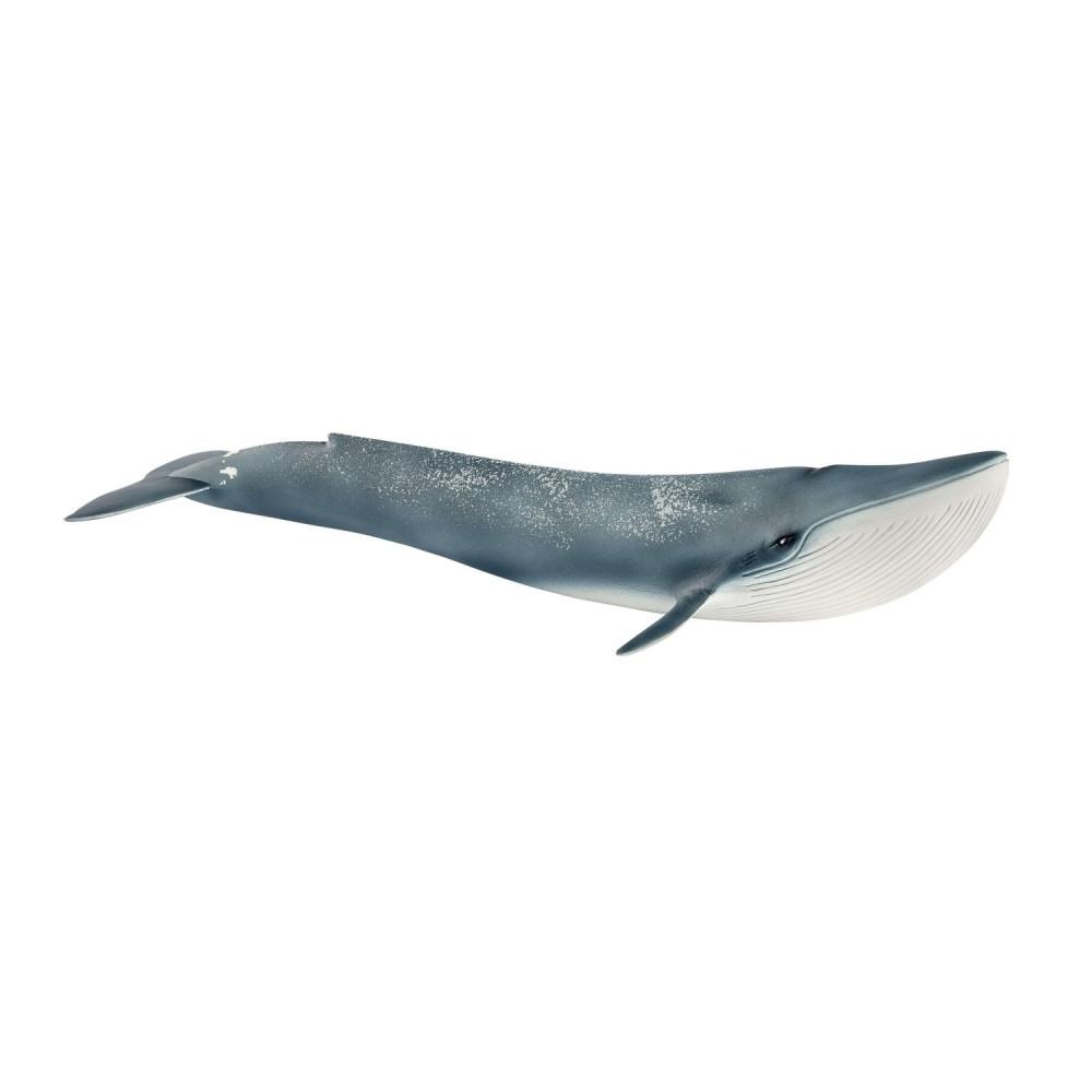 Schleich - Płetwal błękitny 14806