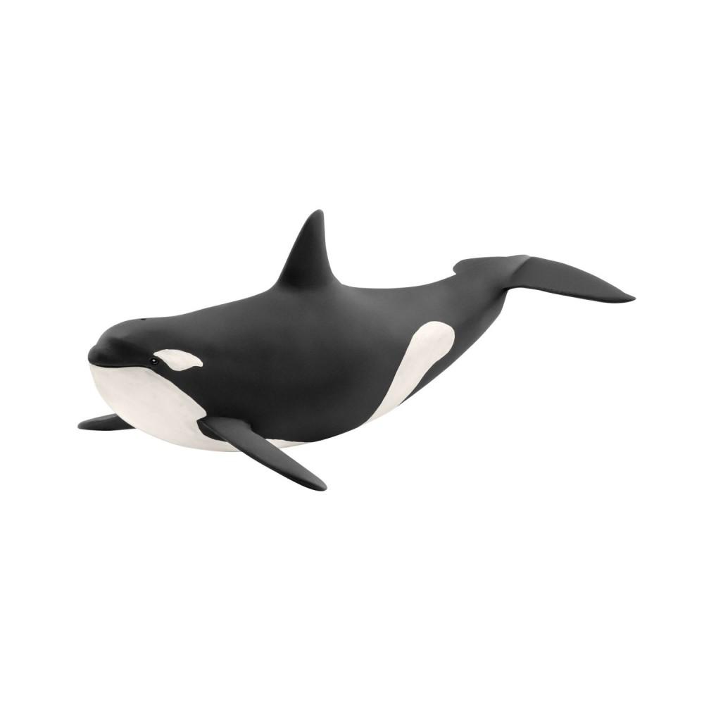 Schleich - Orka oceaniczna 14807