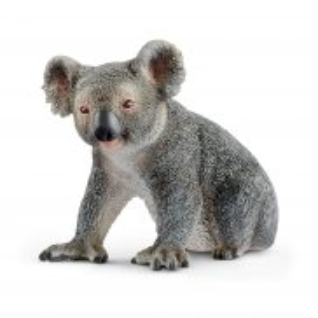Schleich - Miś koala 14815
