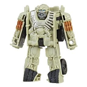 Hasbro Transformers MV5 - Ostatni Rycerz Legion Class Autobot Hound C3363
