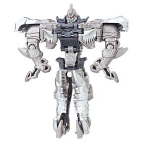 Hasbro Transformers MV5 - Ostatni Rycerz Onestep Grimlock C2822