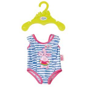 BABY born - Ubranko kąpielowe dla lalki 824580