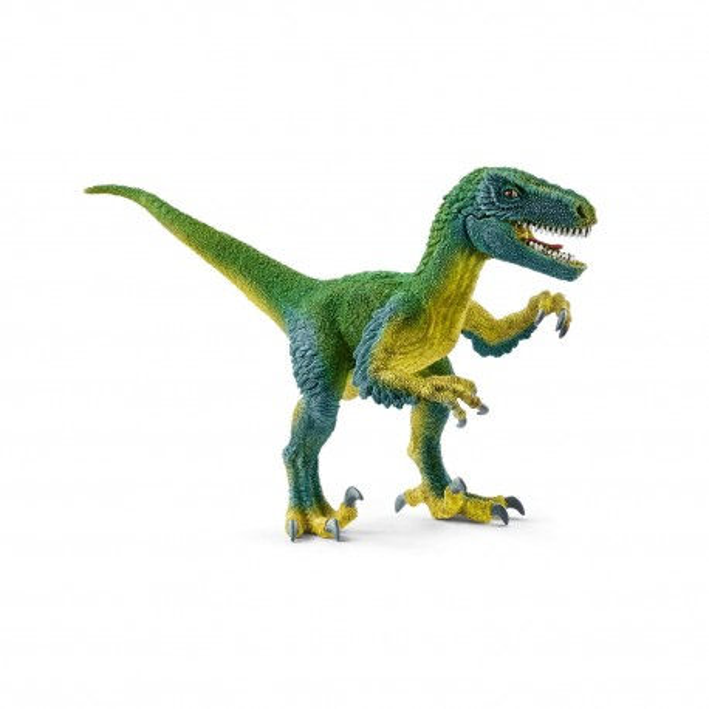 Schleich - Dinozaur Welociraptor 14585
