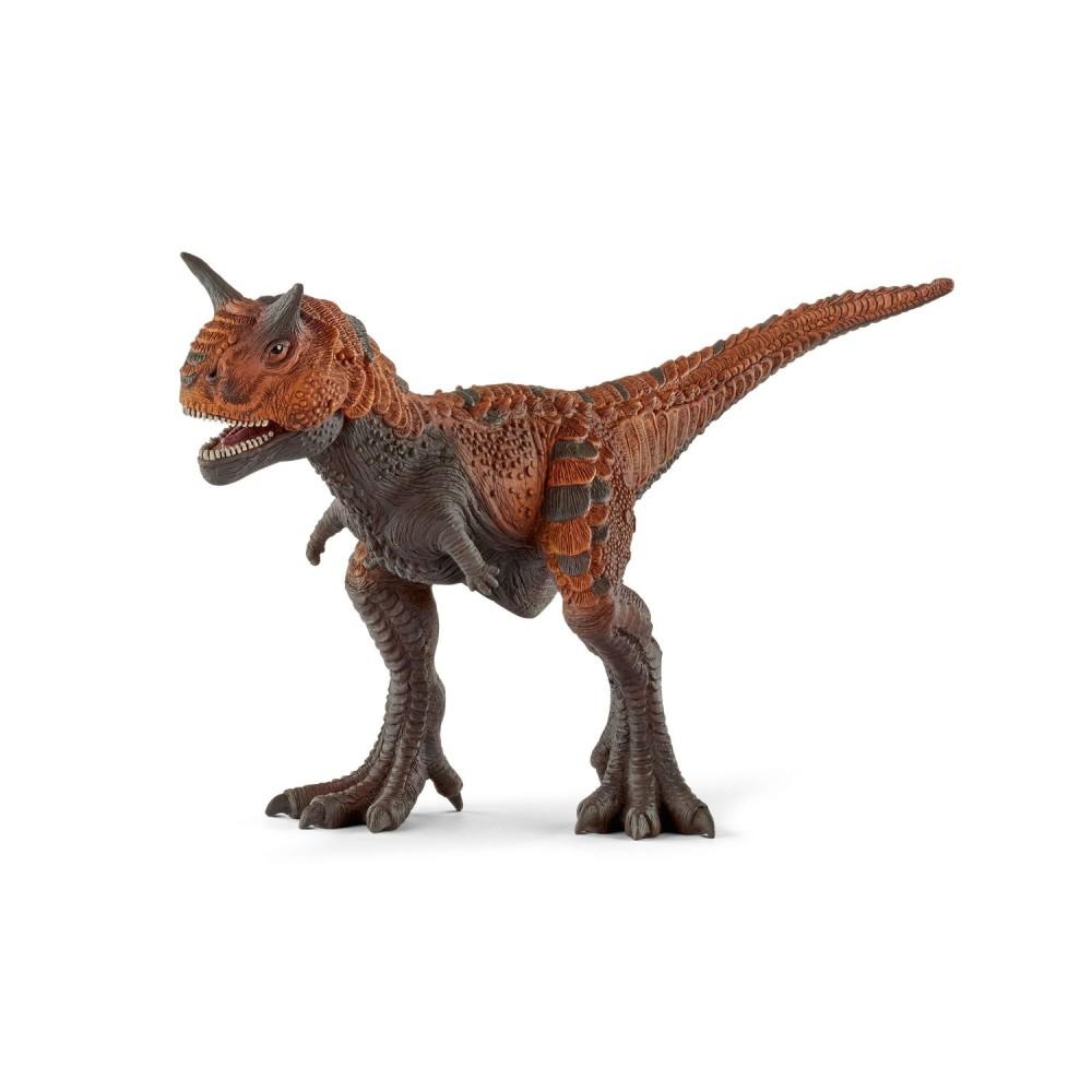 Schleich - Dinozaur Karnotaur 14586