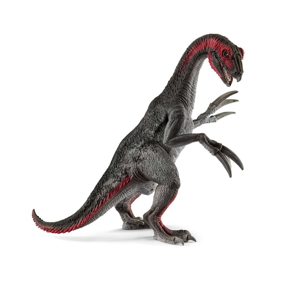 Schleich - Dinozaur Terizinozaur 15003