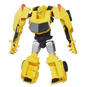 Hasbro Transformers RID - Legion Bumblebee B0065 B0891