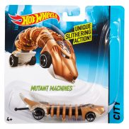 Hot Wheels - Samochodzik Mutant Rattle Roller CGM82