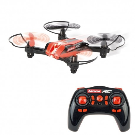 Carrera RC - Quadrocopter Mini Race Copter 2.4GHz 503023