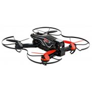 Carrera RC - Quadrocopter Race Copter 2.4GHz 503022