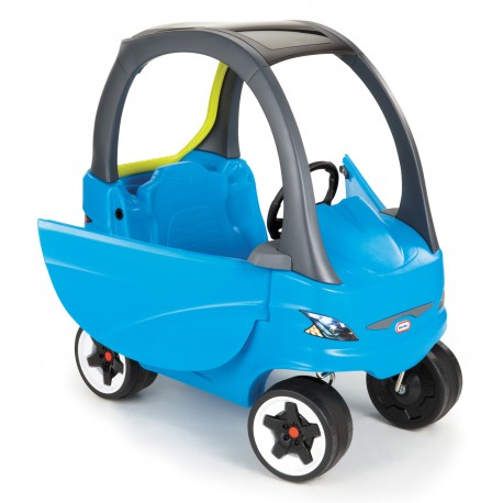 Little Tikes - Samochód COZY COUPE Sport Model 2015 631573