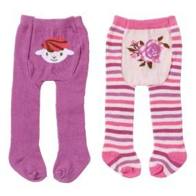 Baby Annabell - Rajstopki dla lalki 700815 B