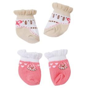 Baby Annabell - Skarpetki dla lalki 700860 A